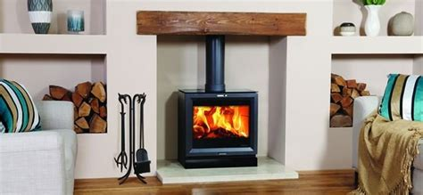 Fireplaces Burton On Trent by Fireplace Gallery Fireplace Manufacturers In Burton On Trent