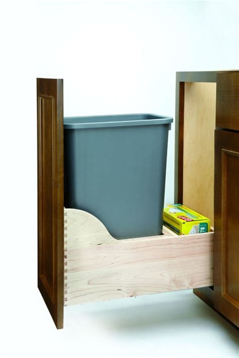 Rev S Shelf by Rev A Shelf 4wcsc 1535dm 1 Wood 4wcsc Series 35