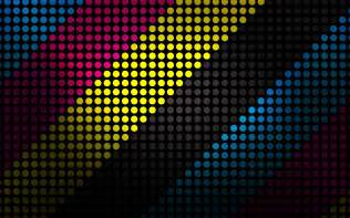 Techno Music Wallpapers Full Hd Wallpaper Search