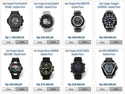 Jam Tangan Swatch Diskon pin swatch indonesia koleksi terbaru jam tangan diskon