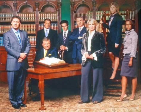 james spader lawyer tv series 103 best tv boston legal images on pinterest boston