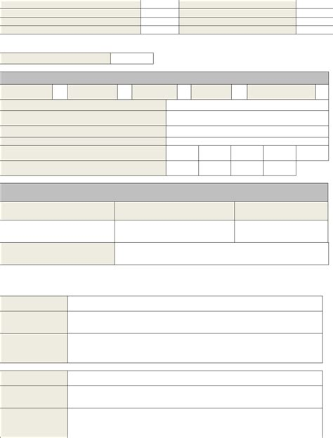 booking form template booking form empty templates calendar template 2016