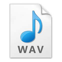 format audio file difference between wav and aiff audio file format wav vs