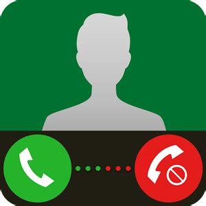 call apk call for pc