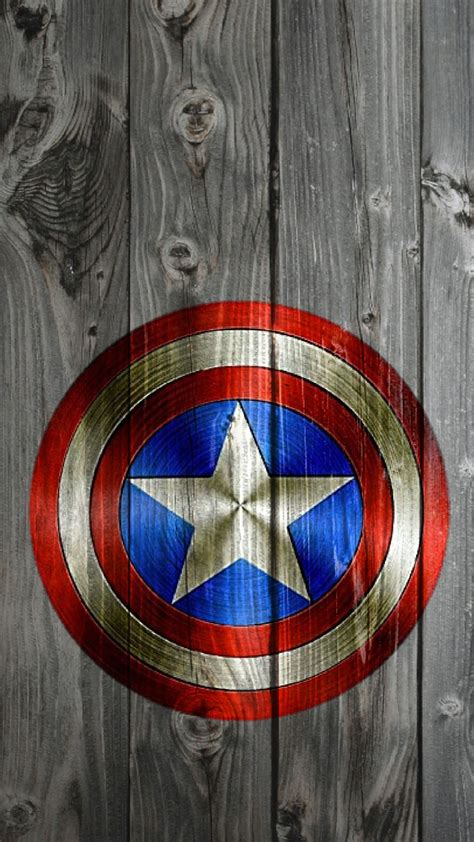 captain america wallpaper s4 captin america wallpaper wallpaper images
