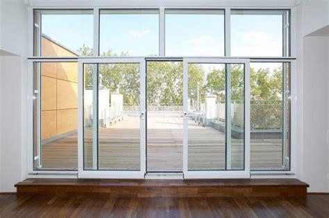 porte finestre roma infissi pvc roma finestre pvc sicur infissi