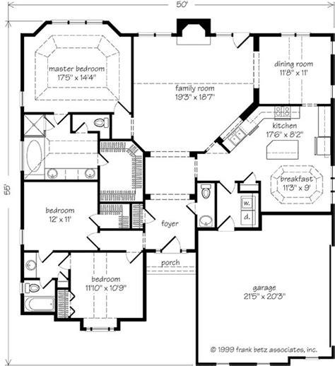 home design dream house v1 5 mouse over to pause slideshow blueprint pinterest