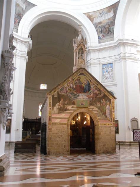 indulgencia de la porci ncula franciscanos directorio core catholica a indulg 234 ncia plen 225 ria da porci 250 ncula