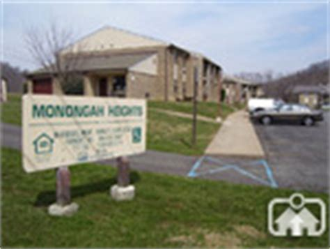 Marion County Housing Authority by Affordable Housing And Housing Authorities In Fairmont
