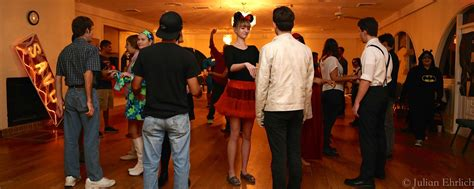 swing club fort lauderdale information about swing dance classes in fort lauderdale