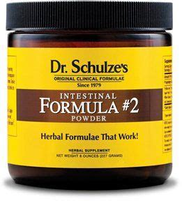 Will Dr Schulze 2 Bowel Detox Give Me Diarrhea by Pin By Albert Lizotte On Health