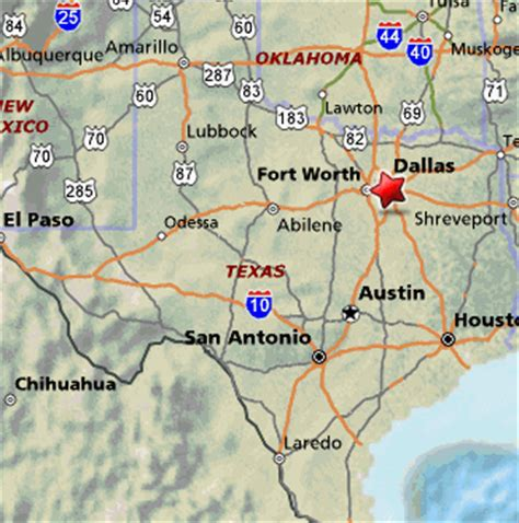 where is lewisville texas on the map fort worth texas map