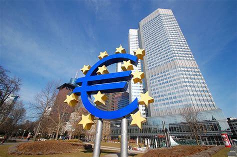 concorsi banche per diplomati lavoro alla banca ue per diplomati o laureati mensile da