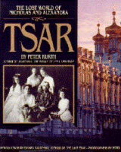 romanov books 47 best images about books on the romanovs on