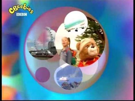 doodle doo cbeebies episodes becky and barnaby intro