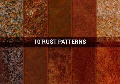 wooden pattern overlay photoshop 10 rust patterns free photoshop patterns at brusheezy