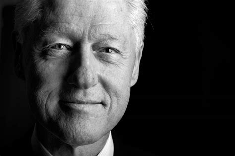 bill clinton presidency bill clinton s pedophilia problem cowger nation