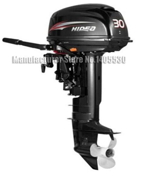 outboard motors for sale on online buy wholesale new outboard motors for sale from