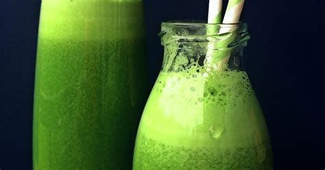 Is Asparagus A Detox by Passionately Alkalizing Green Asparagus And