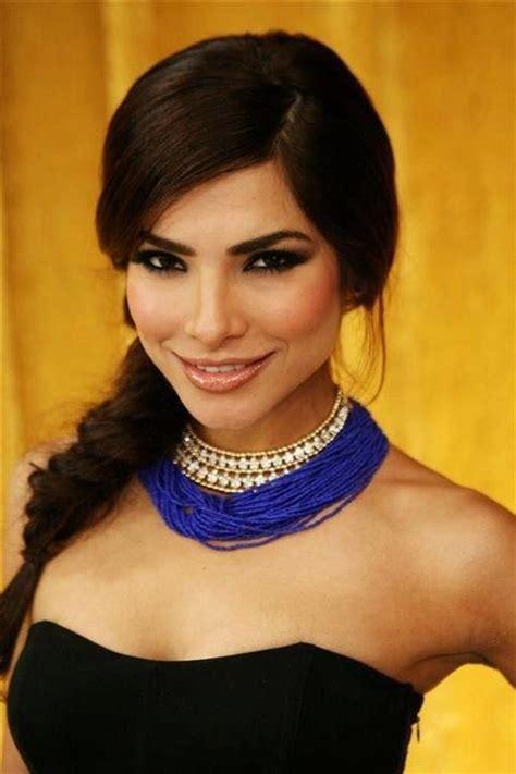 alejandra espinoza hispanic celebrities fashion nbl alejandra espinoza girl crushess pinterest