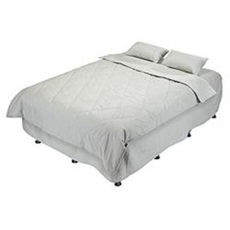 Air Mattress Canadian Tire by Canadian Tire Byo Bed Ultimate Byo Bed Ultimate