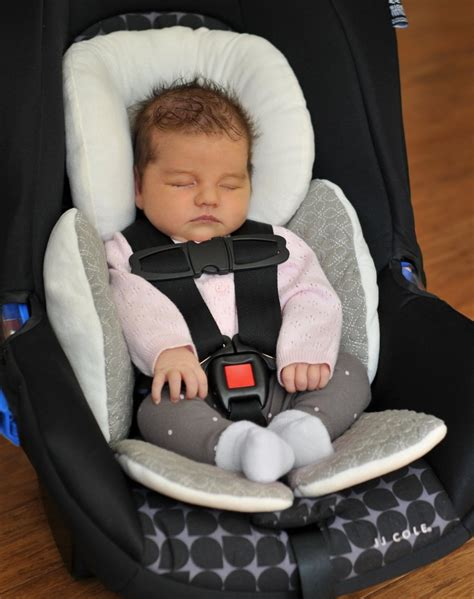 infant car seat cushion aliexpress buy baby stroller cushion car seat