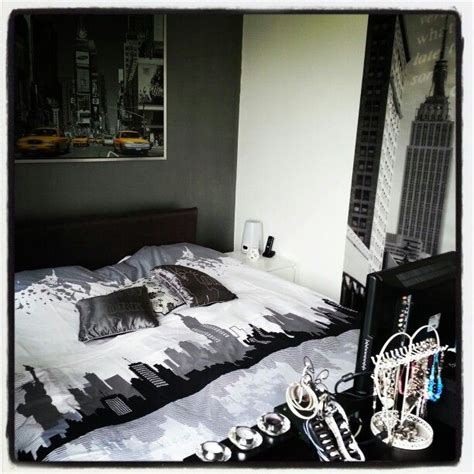 new york themed bedroom new york themed bedrooms photos and video
