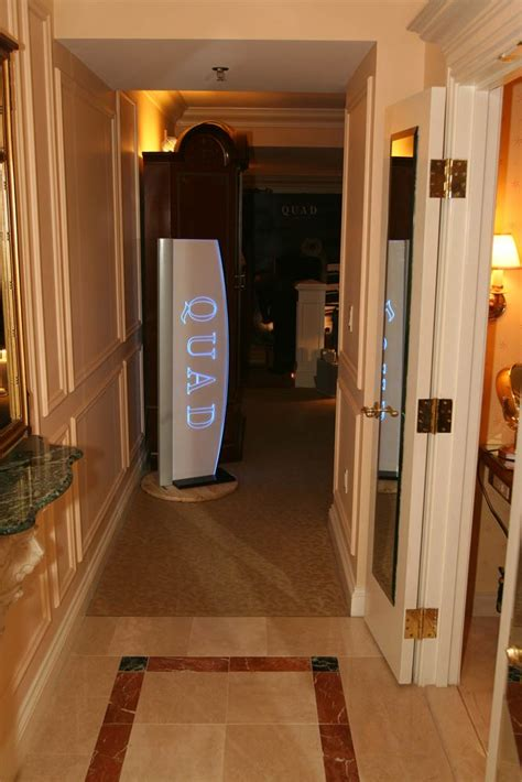 Ces 2007 Imaingo Ipod Sound System by Audio Federation Ces 2007 Show Report T H E Show
