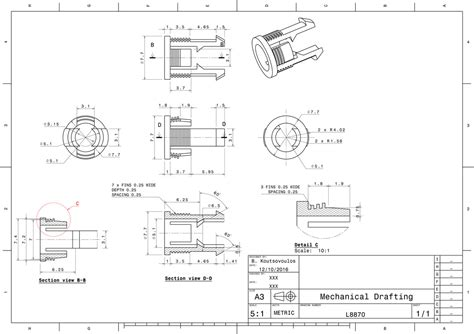 mechanical drafting services mechanical drafting services