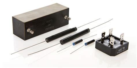 edi diodes semiconductor components edi edi gd rectifiers