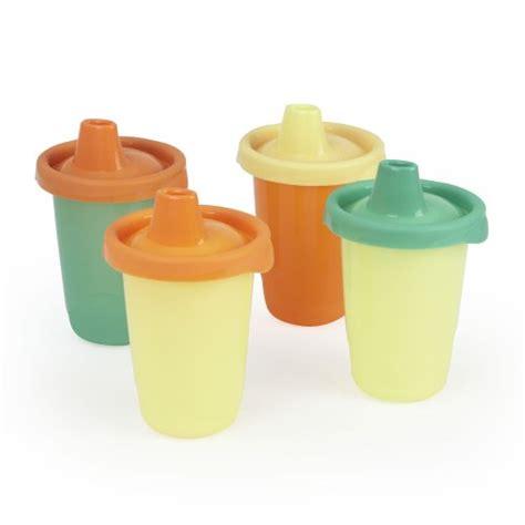 Tupperware Sippy Cup tupperware sippy cups reviews tupperware