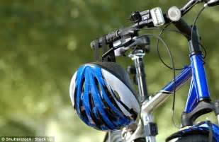 nationwide travel insurance bans cyclists without helmets