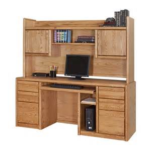 Martin Computer Desk With Hutch Martin Home Furnishings Contemporary Office Computer Credenza Desk With Hutch Atg Stores