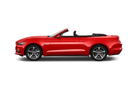 convertible mustang 2017 ford mustang reviews and rating motor trend