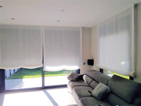 sistemas de cortinas y estores estores cortinas tecnicas cortitecnic