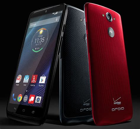 Hp Motorola Turbo motorola droid turbo features and specifications the specs
