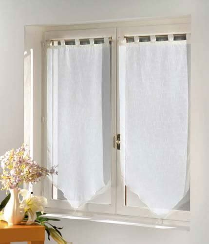 tenda a vetro tende a vetro moderne homehome