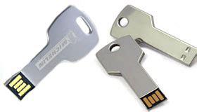 Flash Disk Usb Kunci Warna Warni 16gb usb flashdisk kunci promosi distributor barang promosi perusahaan