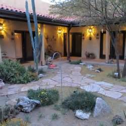 tucson bed and breakfast cat mountain lodge bed breakfast b bs 2720 s kinney