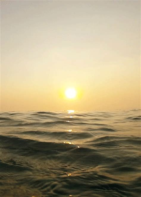 quran wallpaper gif gif 1k summer water waves ocean sea wave original