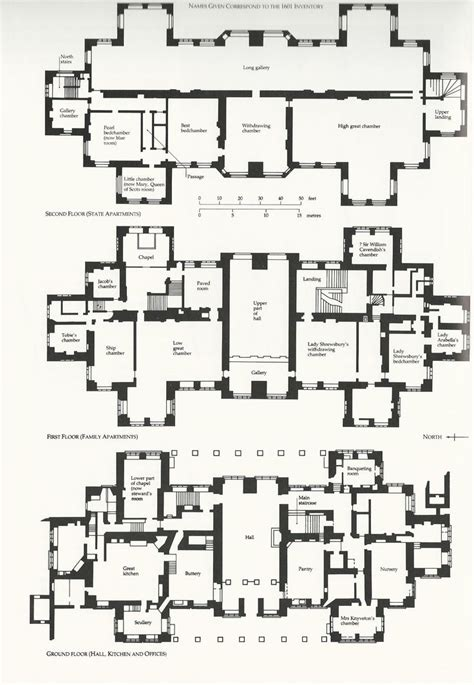 where to find house plans 743 best the floor plans images on pinterest