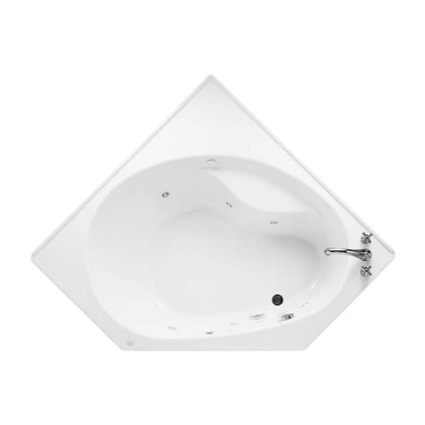 American Standard Bathtub Drain Parts by Faucet 2664 218c 011 In Arctic By American Standard