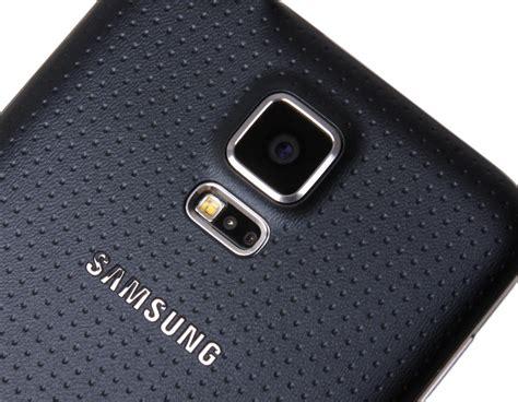 samsung galaxy  fingerabdrucksensor und kamera