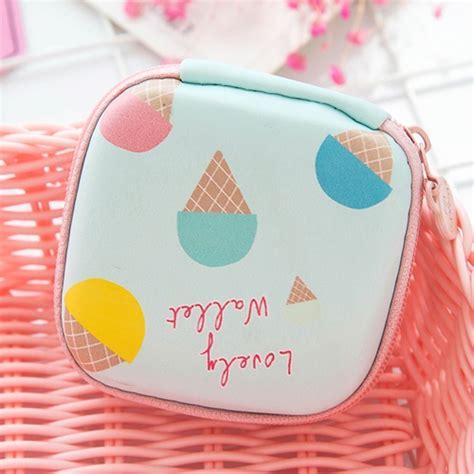 Ransel Mini Stella Wanita Paket 3in1 jual st1098 blue a mini pouch cantik grosirimpor