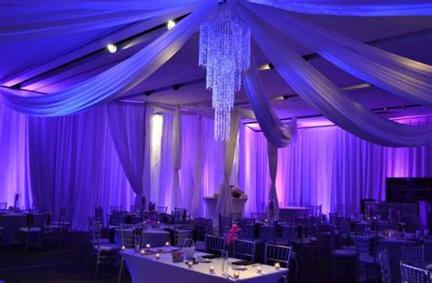 Ceiling Draping Kits Wholesale by Indian Wedding Stage Decor Wholesale Click Here One Stop