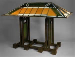 Reproduction Sconces Frank Lloyd Wright Lamp