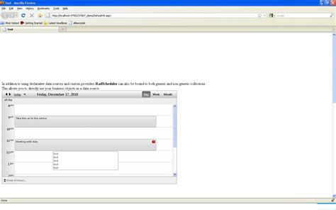 onmouseover imagenes html html onmouseover text phpsourcecode net
