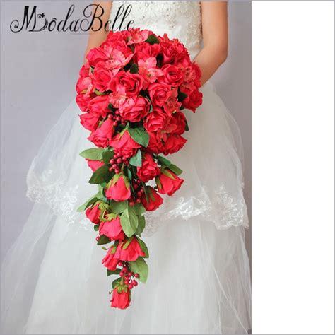 Buy Bridal Bouquet by Popular Bridal Bouquets Buy Cheap Bridal Bouquets