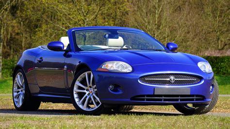 imagenes jaguar deportivo fondo de pantalla de coche deportivo lujo jaguar azul