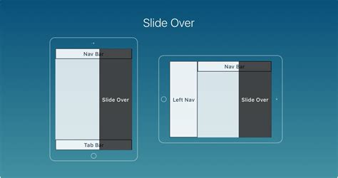 home design outdoor app ios tutorials ui sizes layouts